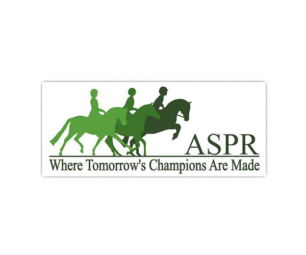 Australian Sports Pony Register