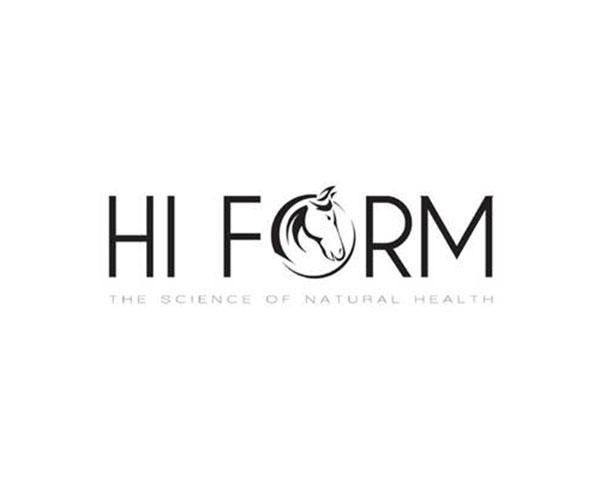 HiForm
