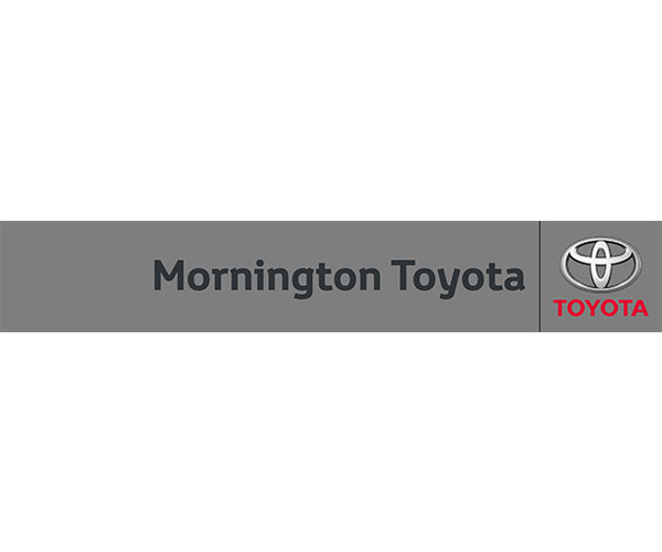 Mornington Toyota