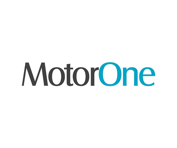 Motor One Group
