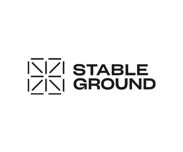 Stable Ground