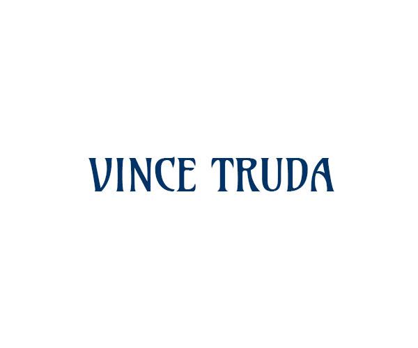 Vince Truda