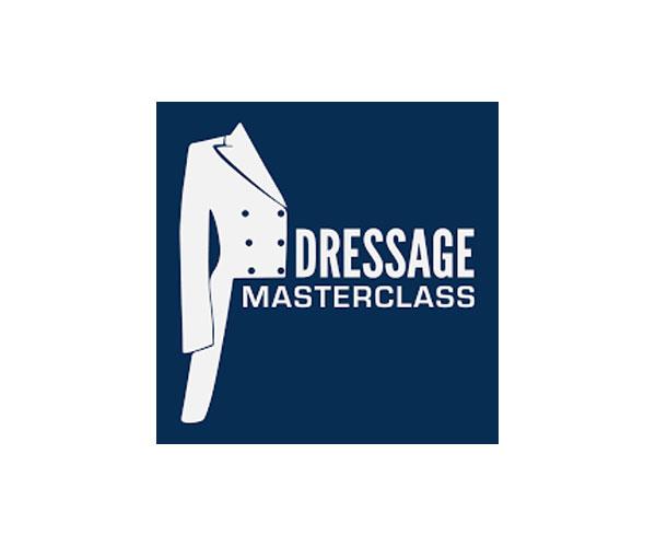 Dressage Masterclass